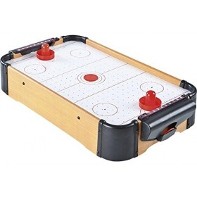 Mesa Air Hockey de...