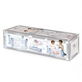 Mesa Air Hockey de...