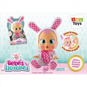 Gusy Luz de Batman de Moltó