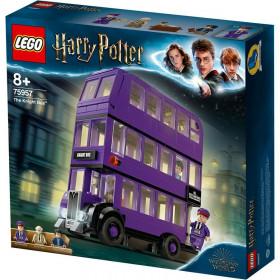 Robot Tibo de Buki