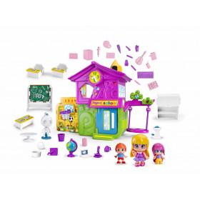 Circuito Dino Challenge de...