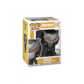 FUNKO POP FORTNITE OMEGA