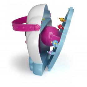 Superpack 4 en 1 Vampirina...
