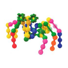 Caravana Sweets & Candies...