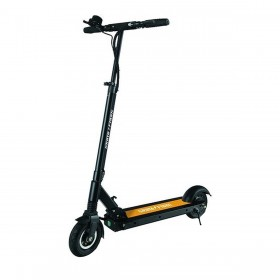 SCOOTER ELECTRICO SK URBAN 2.0