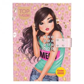 Ciencicefa de Cefa Toys