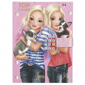 Cocodrilo Sacamuelas de Hasbro