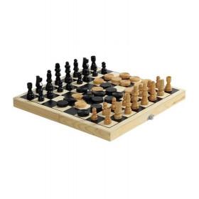 Reloj Analógico de Mickey...