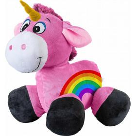 Juego de Mesa Love The 90´S...