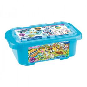 Monopoly Fortnite de Hasbro
