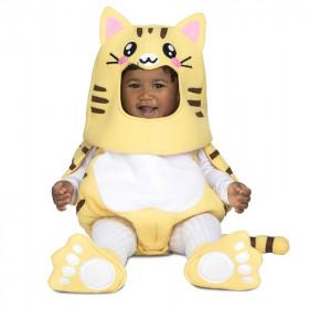 MARVEL SPIDERMAN TITAN HERO...