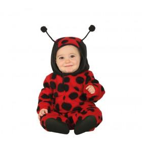 Play-Doh Camión De Grava de...