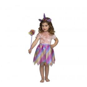 WRC NITRO SPEED
