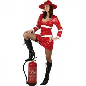Figuras Jon & Daenerys...