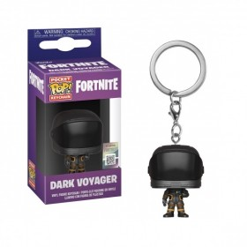 Llavero Fortnite Dark...
