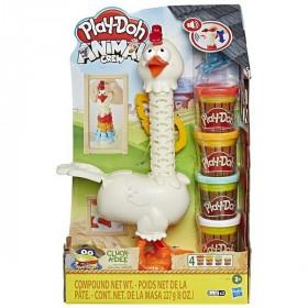STUNT CAR ELECTRONICO BOMBEROS