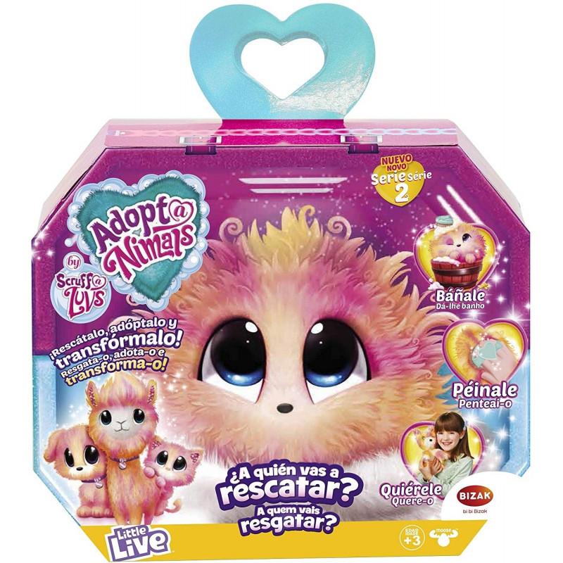 Moto Lego Duplo De Policía n8PXN0Owk