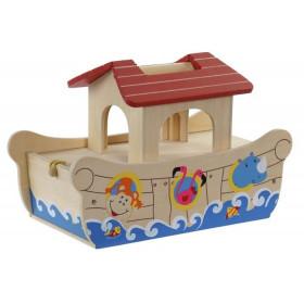 Avión de LEGO Duplo