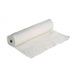 Set de Ladrillos de LEGO...