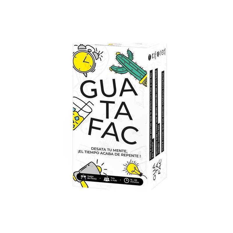 Set Cómo Entrenar A Tu Dragón Hipo Y Desdentao De Playmobil