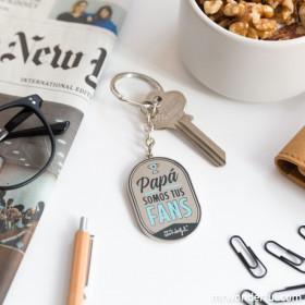 1.2.3 HELICOPTERO DE...
