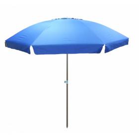 Caja de Almacenaje Cabeza LEGO