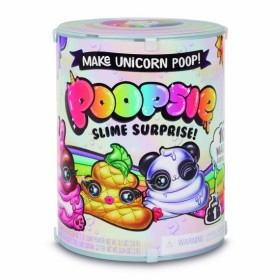 POP SLIME SURPRISE
