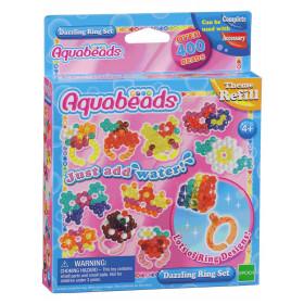 Muñeca Tiny Toes Conejito...
