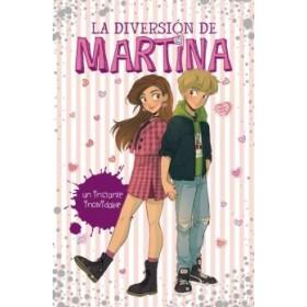 Playmobil Playmogram 3D...