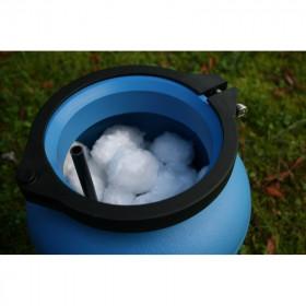 Bebés Llorones Nala Tigre...