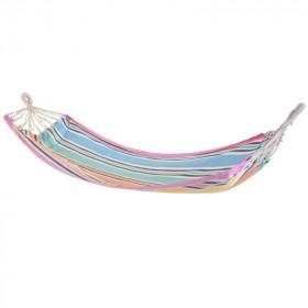 Bebés Llorones Mickey de...