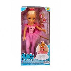 Cleo Bailarina de Cleo y...