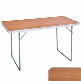 Tractor farmar XL rojo con...