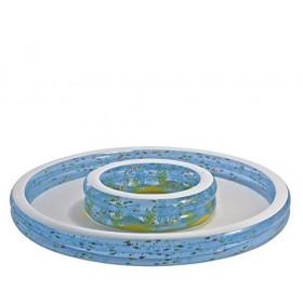 Tractor builder Max con...