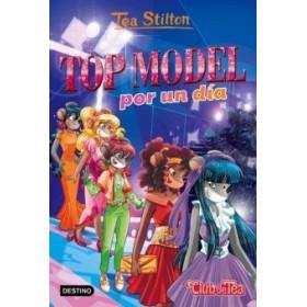 Figura Carbide de Fornite