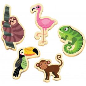 Pokémon Let's Go, Pikachu!...