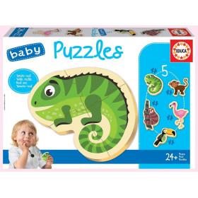 Pokémon Let's Go, Eevee!...