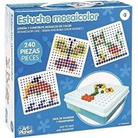 AEROBIE SUPER DISC BIZAK