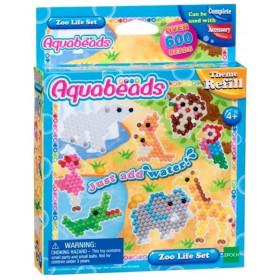 Muñeca de comunión 42 cm...