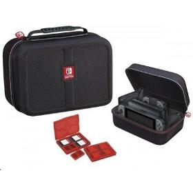 POLICIA AEREA ARRESTO LEGO...