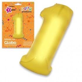 ATAQUE DEL CAZA TIE LEGO...