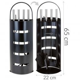 Carrera Go!!! Ferrari GT3