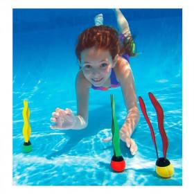 ASTRONAUTA Y ROBOT...