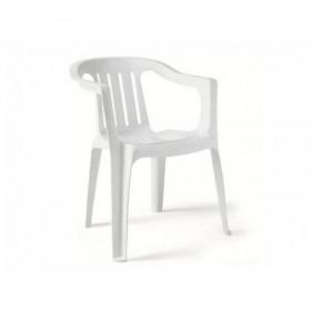 ELENA SIRENA. SUEÑOS DE AGUA