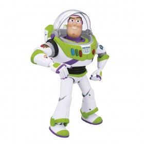 TOY STORY 4 BUZZ LIGHTYEAR...