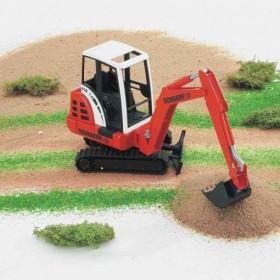 HARRY POTTER PUZZLE 3D GRAN...