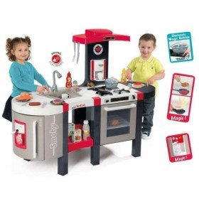 TEFAL COCINA TOUCH BUBLLE...