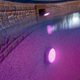 SPIDERMAN TABLA KICK BOARD...