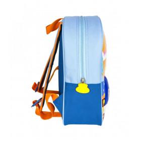 HISTORIAS DE SPIDERMAN LCM...