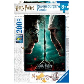 HARRY POTTER 200P